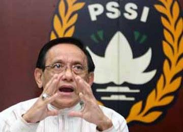 PSSI datangkan Chelsea ke Indonesia