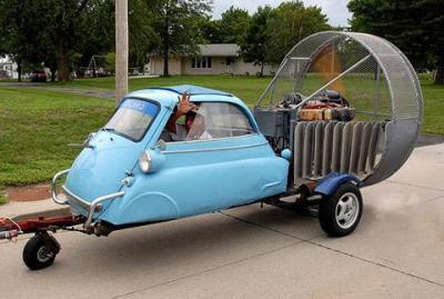 mobil keluarga ideal terbaik indonesia