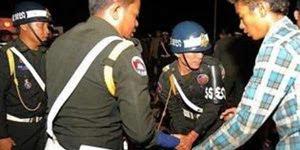 tragedi festival air kamboja