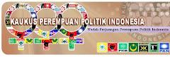 Kaukus Perempuan Politik Indonesia (Klik Gambar)