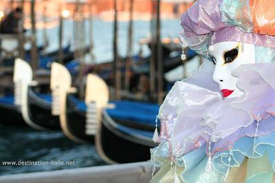 Venice Carnaval Carnaval+2009+Masques+A+(1)