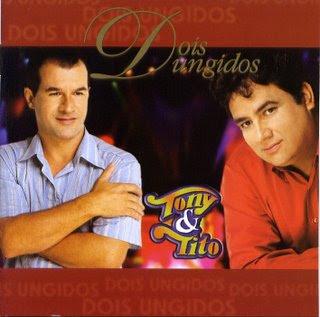 Tony e Tito