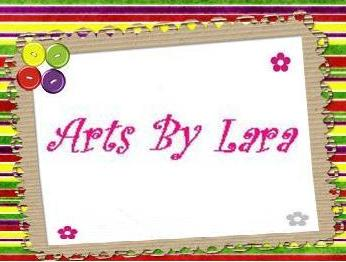 Arts By Lara