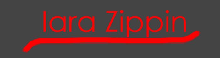 Iara Zippin
