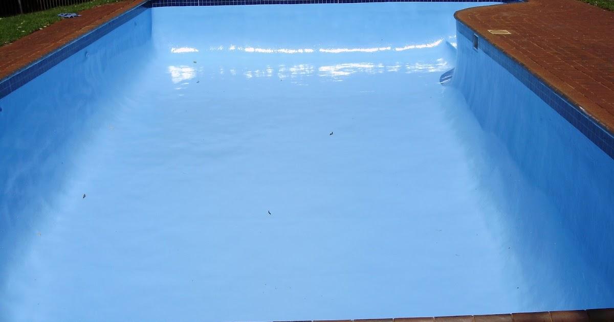 Pool Paint Swimming Pool Paint Epoxy Pool Paint Diy Pool Paint Pool Paint Bush Babies
