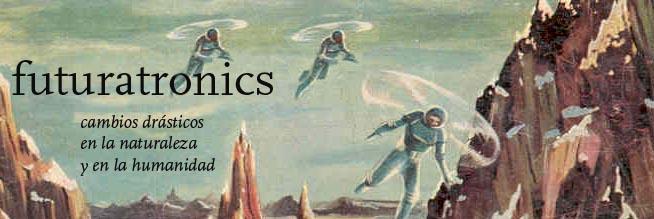 futuratronics