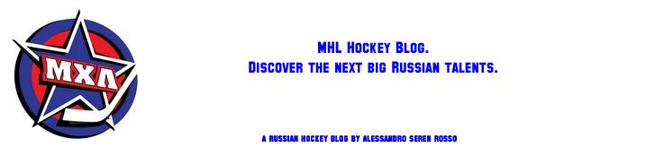 MHL Hockey