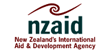 The New Zealand Agency for International Development