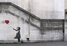 Dicen las paredes...