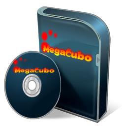 http://4.bp.blogspot.com/_xKNIAwCpTfI/SfJePPRnkXI/AAAAAAAAAEY/-gIgczlgK7E/s320/megacubo_box.jpg