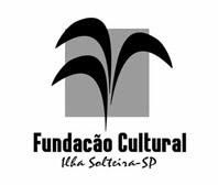 Fundação Cultural de Ilha Solteira