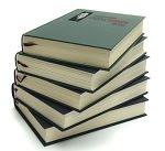 Libros Ingeniería Ciclo Basico