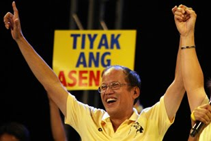 """noynoy aquino regime The assassination of the late senator during the marcos regime was commemorated on tuesday with his family and supporters led by former president benigno """"noynoy"""" aquino iii and president."""
