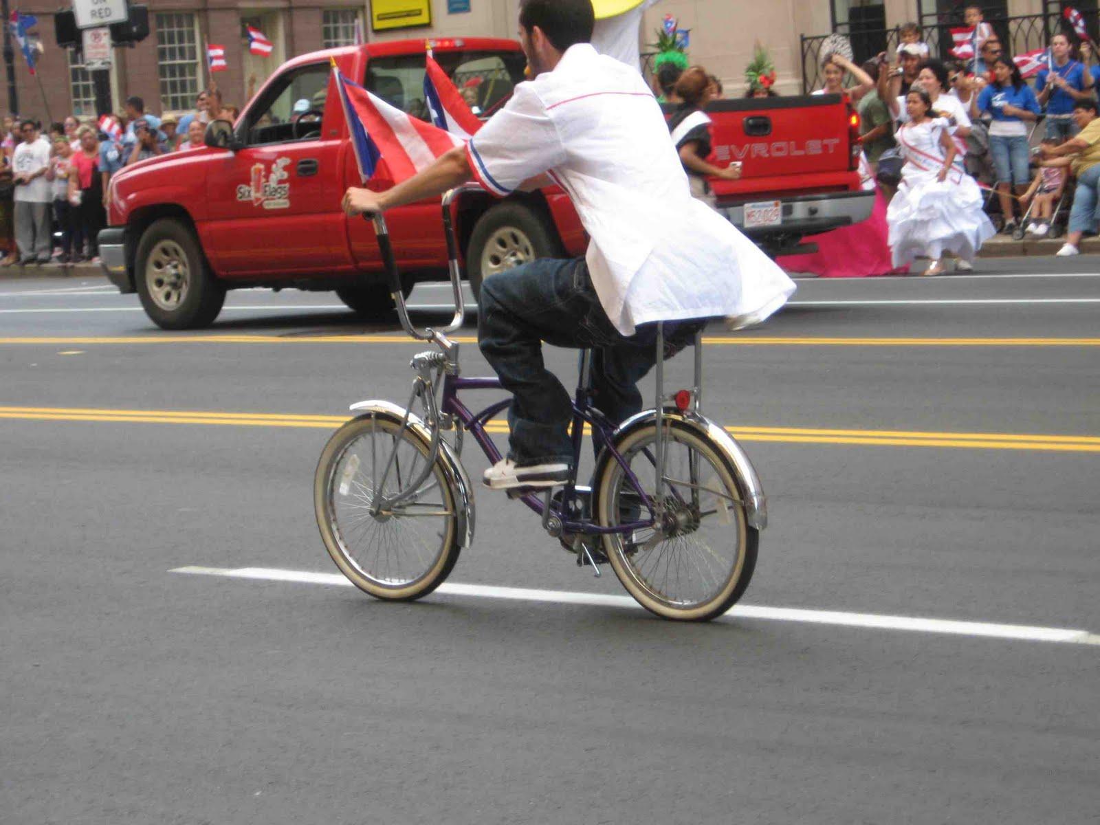Image Result For Bike Horn Color