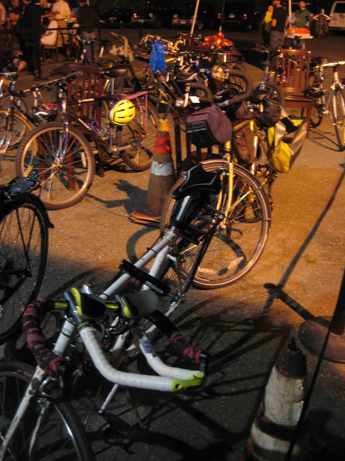 black sheep bikes