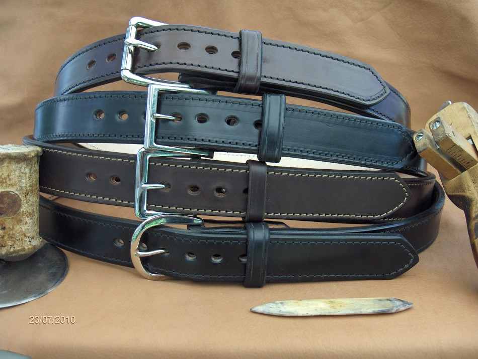 rocky river leather holsters holster and gun belt leather