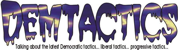 Demtactics