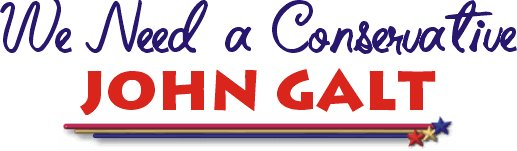 We Need a Conservative John Galt