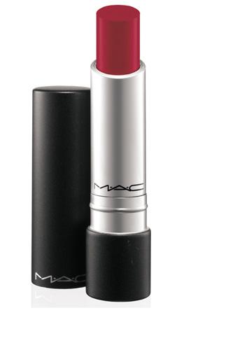 bright lipstick trend. the right lipstick trend,