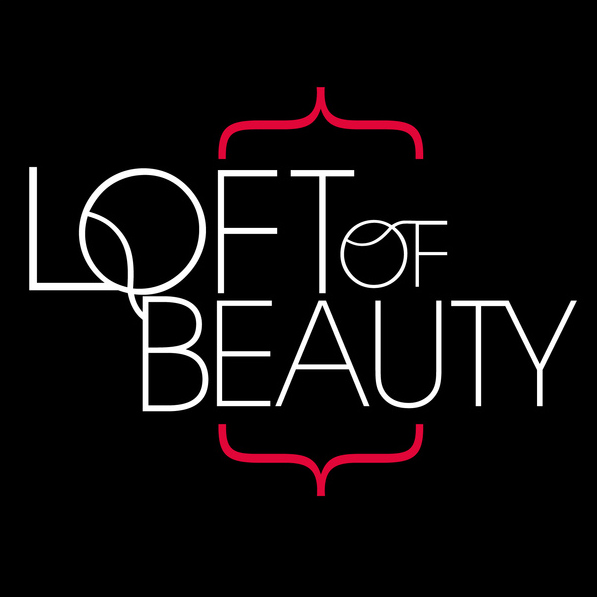 Loft of Beauty