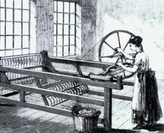 8 innovaciones de la revolucion industrial