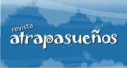 Revista Atrapasueños