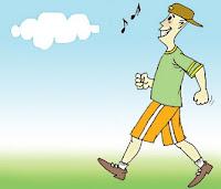 walk+009 Manfaat Jalan Kaki Untuk Kesehatan