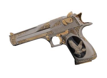 silah resimleri