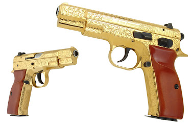 silah resmi