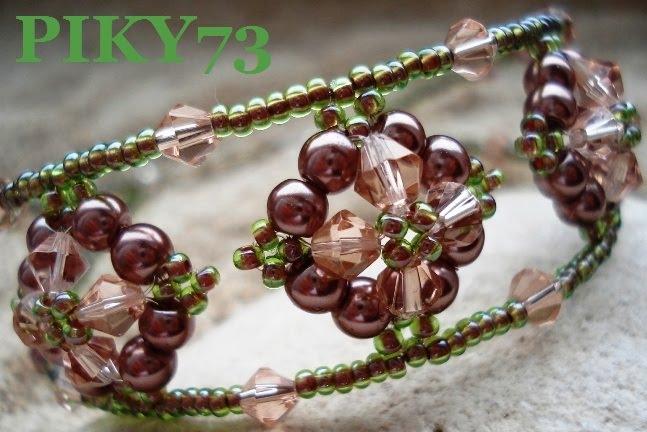 Piky73