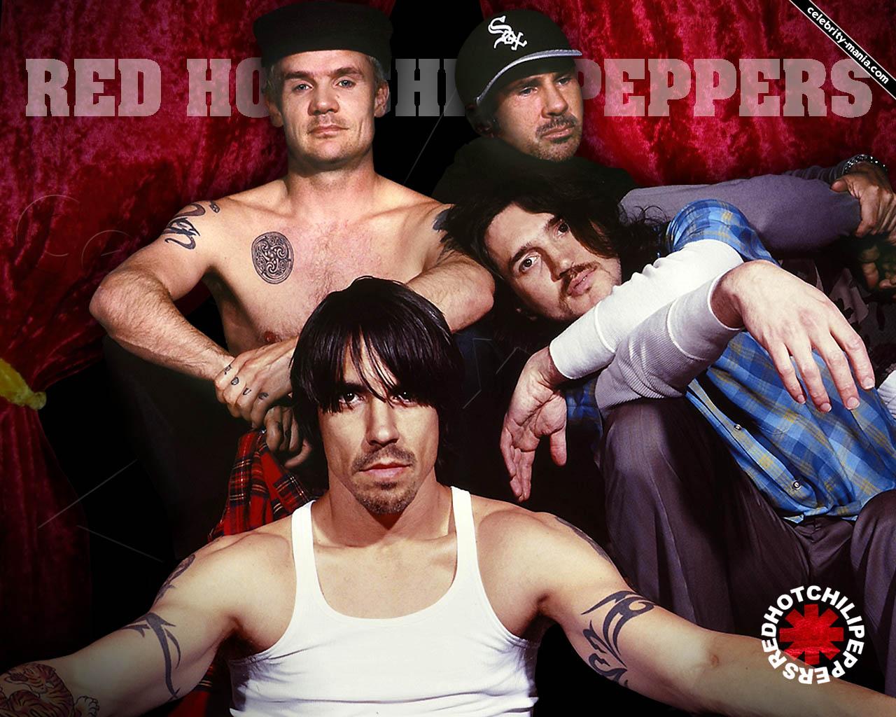 http://4.bp.blogspot.com/_xLSo19fp8E4/TVBD_tLjoGI/AAAAAAAAAC0/LgbpnqHEhbc/s1600/red_hot_chili_peppers.jpg