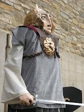 Rei Amusic