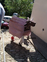 El Bou Mascart