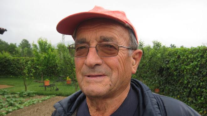 Jaume Bigas