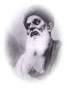 Hazrat Baba Fariduddin Masood Ganjshakar (R.A)