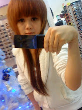 Is Me^^