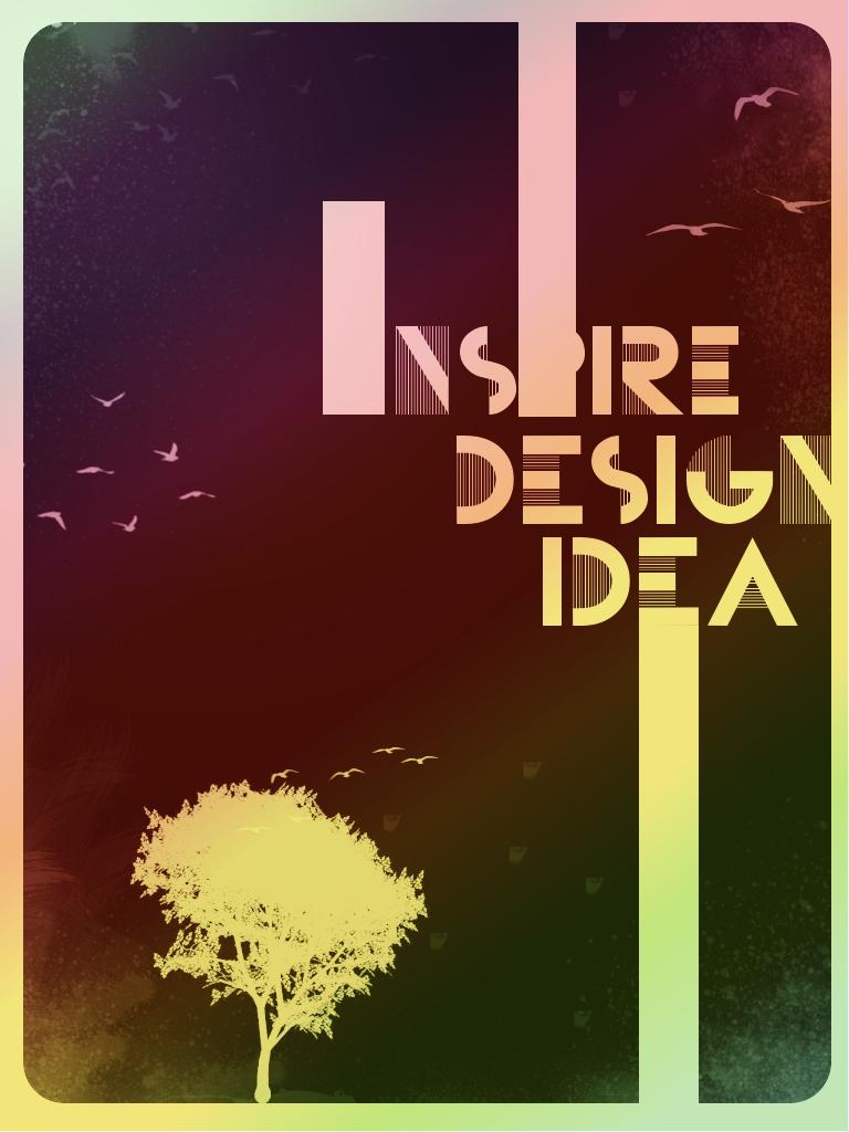 Poster design using gimp - Design Poster Using Gimp