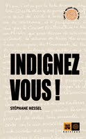 Indignez-vous ! - Stéphane Hessel-2010