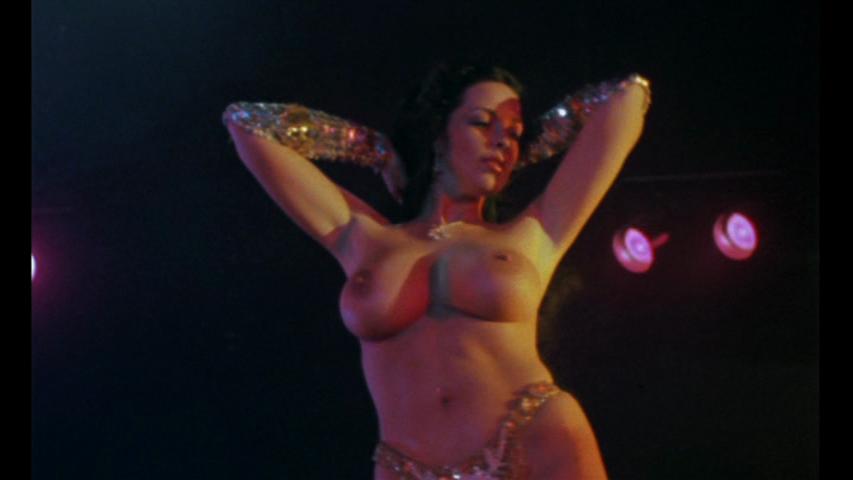 c mo jugar con una mujer desnuda en heavy rain elgonzi com