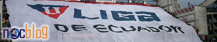 NECdeportes