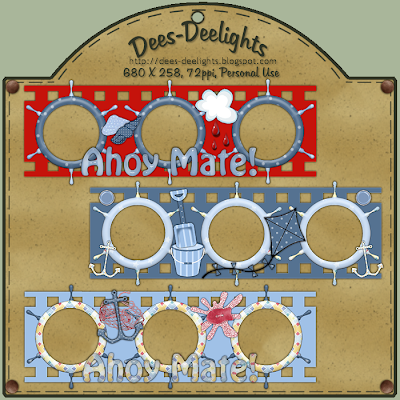 http://dees-deelights.blogspot.com/2009/06/dream-blue-freebie.html