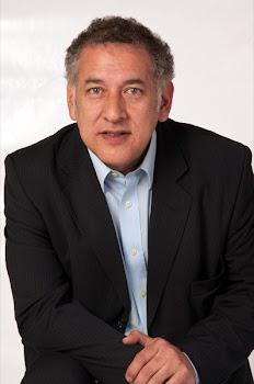 Lic. Miguel Angel Duarte