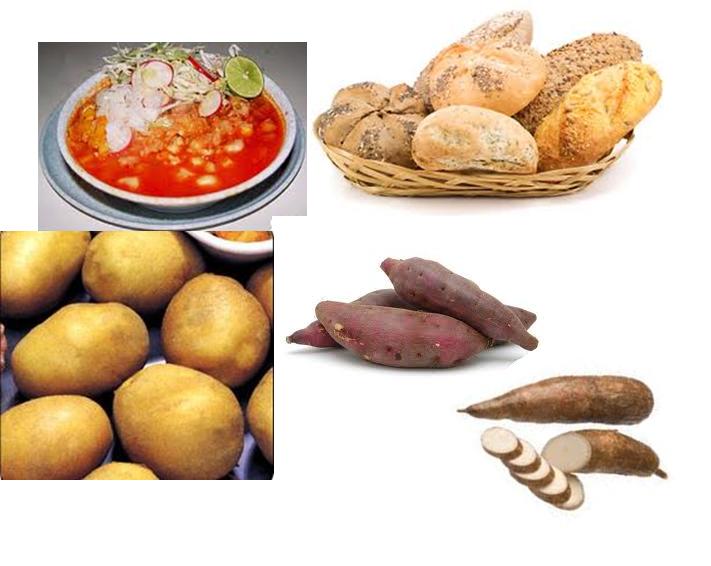 Alimentos Ricos En Proteinas. Son alimentos ricos en