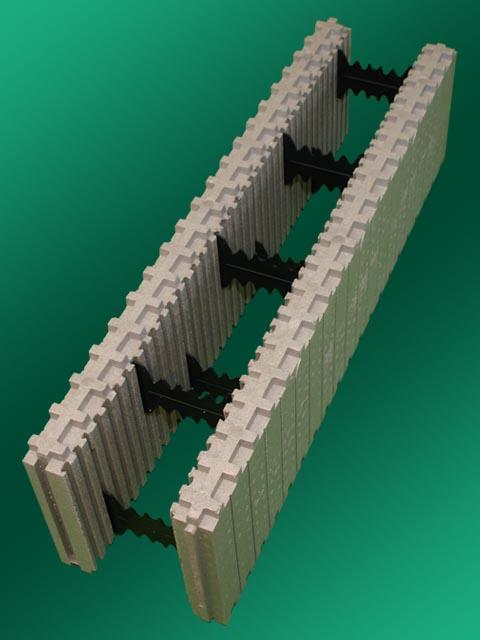 Materiales constantino tareas - Material aislante para paredes ...