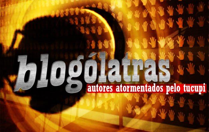 blogólatras