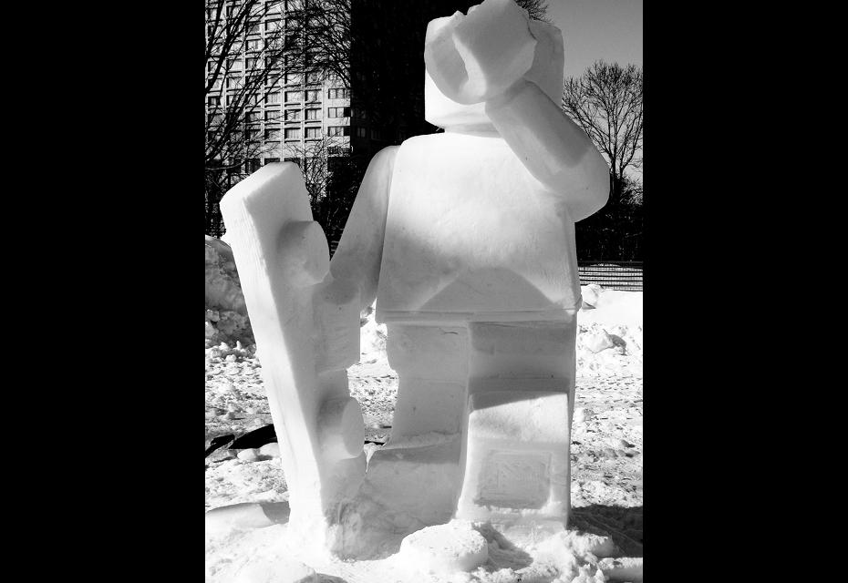 20101217-snow8.jpg
