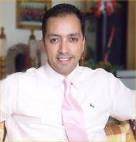 Mauricio Rojas Ortega