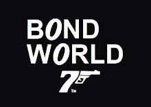 Bond World