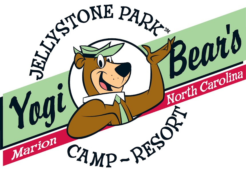 Yogi Bear Jellystone Park - Marion, NC