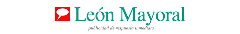 Agencia León Mayoral